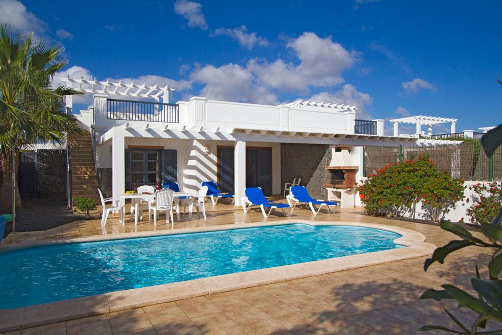 pool-terrace