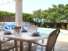 terrace-dining
