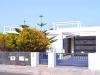 villa-entrance