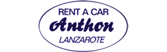 Anthon rent a car